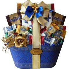 #foodiegift Art of Appreciation Gift Baskets Love and Joy of Ghirardelli Chocolate by Art of Appreciation Gift Baskets - See more at: http://foodiegiftsnow.com/grocery-gourmet-food/gourmet-gifts/art-of-appreciation-gift-baskets-love-and-joy-of-ghirardelli-chocolate-com/#sthash.uMp9N4xf.dpuf