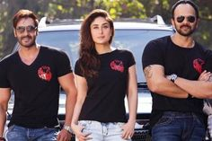CRB Tech reviews bring to you this shocking news related to Kareena Kapoor.For more entertainment related news, please visit CRB Tech reviews.