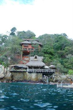 Ocean Grill Vallarta, Puerto Vallarta - Reviews, Phone Number & Photos - TripAdvisor