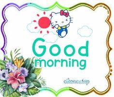 Good Morning Beautiful Gif, Good Morning Gif, Good Morning Quotes, Goodmorning Quotes For Her, I Love You Husband, Good Morning Wishes Friends, Trippy Gif, Morning Board, Bff Birthday Gift