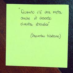 #MotivationalQuote