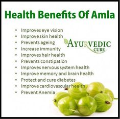 Amla (Gooseberry) souse is beneficial to increase immunity, make a health such, health and fitness benefits of Amlas (Gooseberry) Calendula Benefits, Lemon Benefits, Matcha Benefits, Coconut Health Benefits, Gooseberry Health Benefits, Amla Juice Benefits, Ayurveda, Tomato Nutrition, Keto Nutrition