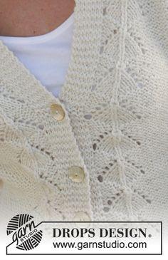 Black powder coated twisted parchemin chapeau ou crochet