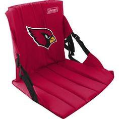Arizona Cardinals NFL Stadium Seat