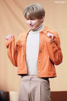 Woozi, Jeonghan, Wonwoo, I Have A Crush, Having A Crush, Seventeen Junhui, Wen Junhui, Adore U, Pop Bands