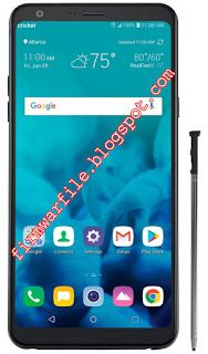 T-Mobile LG Stylo 4 Stock Firmware Download : Go To Firmware