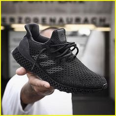 90ca1babe251 Would you like more information on sneakers  Then click here to get further  details.