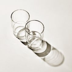 Crane x Toyo-Sasaki Glass – Crane Cookware Colored Glass, Crane, Napkin Rings, Glass Of Milk, Barware, Cookware, How To Make, Design, Strong