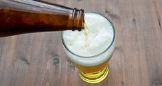 Recipe: Belgian wit beer by brewmaster Jared Rouben. Read the interview and get the recipe by reading Food Technology magazine's Culinary Point of View column. Technology Magazines, Food Technology, Glass Of Milk, Interview, Beer, Yummy Food, Reading, Recipes, Root Beer