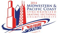 #2014MidPacSynchro Sectional Championships Preview