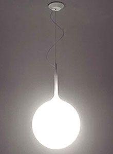 De 77 Beste Bildene For Lampe Stue Pa Pinterest Diffuser Pendant