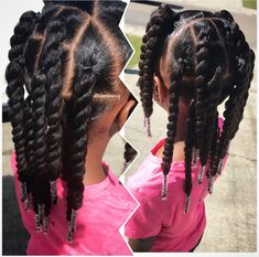 natural hair styles for kids 1729 best black hair images on in 1729 | 00f5b0370fced54adc53b115bf0c92e8