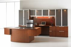 Explore the collection of premium office furniture online at Court street office furniture. Know more about this on our website http://www.courtofficefurniture.com/product/office-furniture-suites