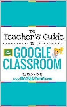 fr education teach with ipad classroom tudors