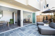 East Haven. Builder: MW Custom Homes