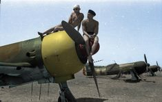 IAR-80 Finnish Air Force, Ww2 Planes, Vintage Airplanes, Military Photos, Ww2 Aircraft, Royal Air Force, Interesting History, War Machine, World War Ii