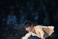 Fantasy on Ice 2015 - FaOI in Makuhari
