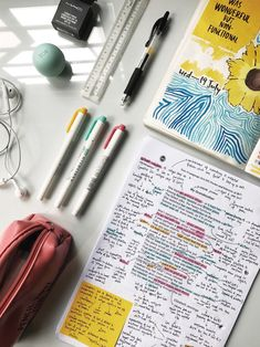 """studyblroyalty: """"going to be posting my tips on poetry annotation soon after my poetry oral exam tomorrow, thanks for the lovely feedback on my recent post! """""""