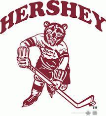 Hershey Bears AHL Hockey Vintage Logo Mens Embroidered Polo XS-6XL, LT-4XLT New   eBay Pro Hockey, Hockey Logos, Hockey Teams, Hershey Bears, World Of Sports, Polo, Men, Vintage, Ebay