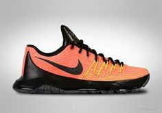 Buy Online 2015 Nike KD Trey 5 II Cheap sale Wolf Grey Gold Diff