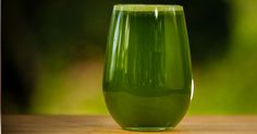 5 Reasons You Should Stop Smoking Cannabis And Start Juicing It Instead