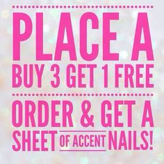 deal To shop, please go to:  http://kelseyjooie.jamberrynails.net