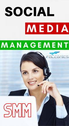Social media Management is one of the most important aspects of a business today.Using social media used to be option–but not anymore. Therefore, it is essential to keep up with social media and the latest online trends in order to keep your business thriving and relevant. At Falconics, we have a team of experts ready and available to help you with your social media management in order to capitalize on new business opportunities #smm #socialmediamanagement #digitalmarketing #instagram… Online Marketing Companies, The Marketing, Marketing Ideas, Business Marketing, Social Media Marketing, Digital Marketing, Social Media List, Display Advertising, Digital Technology