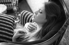 #kasialorencfotografia #art #artist #portrait #sensual  #herlips #longhair #photomodel #klaudiawiniarska #polishgirl #blackandwhite #blackandwhiteisworththefight #session #photographer #photo #pinterest #instagram #workshop #fototeam #izaurbaniak #szczecin #warszawa