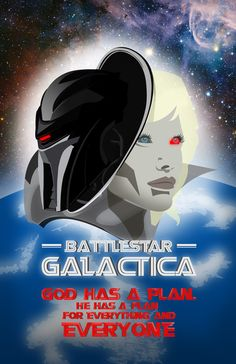 Battlestar Galactica Art Print by Villaraco Comic Book Heroes, Comic Books, Battlestar Galactica 1978, Fleet Of Ships, World Of Tomorrow, Love Film, Science Fiction Books, Best Series, Sci Fi Fantasy