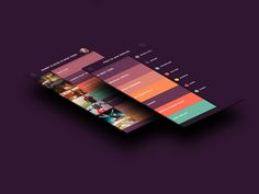 mobile-UI-examples_color_2