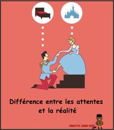 Awesome Illustrations & Cynical Humor - By Eduardo Salles - Mittun Creative Design Men Vs Women, Men Are Men, Hilarious, Funny Guys, Funny Sarcastic, Funny Humor, Humour Disney, Meaningful Pictures, Hilarious Stuff