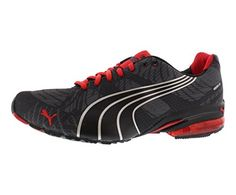 7 Best Sneaks and Kit images | Sneakers, Shoes, Adidas sneakers