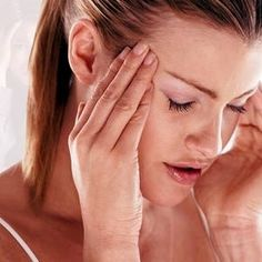 Migraine is a neurological disorder which is chronic in nature & results in severe headache mostly on one side of the head. The usual symptoms of migraine Natural Headache Remedies, Natural Cures, Natural Healing, Natural Treatments, Holistic Healing, Antibiotics For Sinus Infection, Getting Rid Of Headaches, Migraine, Health And Wellness
