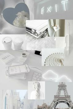 Ed Wallpaper, White Wallpaper For Iphone, Butterfly Wallpaper Iphone, Iphone Wallpaper Tumblr Aesthetic, Black Aesthetic Wallpaper, Iphone Background Wallpaper, Colorful Wallpaper, Aesthetic Wallpapers, Wallpaper Quotes