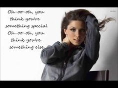 Shania Twain - That Don't Impress Me Much Lyrics Thank you for watching and getting this video to over 2 MILLION VIEWS! I do not own this song! Rock And Roll Girl, Me Too Lyrics, Brown Eyed Girls, Old Song, Piece Of Music, Stevie Wonder, Country Songs, Music Icon, Song Quotes