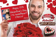 The sweetest surprises come in the most unexpected circumstances. Doug Kramer—a player in the Philippine Basketball Association who is known as GlobalPort. Philippine Basketball Association, Level Up, Valentines, Games, Products, Valentine's Day Diy, Valentines Day, Gaming, Valentine's Day