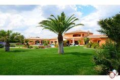 Un projet d'achat immobilier dans les Pyrénées-Orientales ? Cette villa de prestige est un bien d'exception à visiter entre particuliers à Perpignan http://www.partenaire-europeen.fr/Actualites/Achat-Vente-entre-particuliers/Immobilier-maisons-a-decouvrir/Maisons-entre-particuliers-en-Languedoc-Roussillon/Maison-luxueuse-villa-piscine-4-suites-jardin-arbore-ID3075083-20160922 #Villa