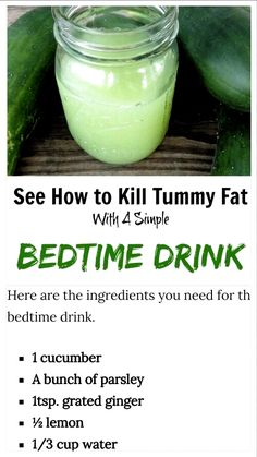 Food Fat Burning - Belly Fat Killer We Have Developed The Simplest And Fastest Way To Preparing And Eating Delicious Fat Burning Meals Every Day For The Rest Of Your Life Healthy Juice Recipes, Healthy Detox, Healthy Juices, Healthy Smoothies, Healthy Drinks, Smoothie Detox, Green Smoothies, Detox Soup, Green Juice Recipes