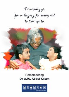 1000 images about dr a p j abdul kalam sir on pinterest