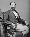 In part of huge Lincoln County became Chaves County, named after Col. José Francisco Chaves, a Civil War military leader in the area and a friend of Lea. New Mexico History, Hispanic American, American Civil War, United States, Military, Genealogy, Lincoln, Fandom, America Civil War