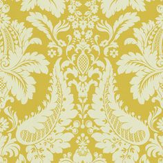 Brewster Home Fashions Echo Design Dessner Damask Wallpaper
