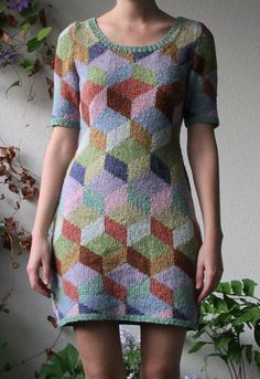 Ravelry: laril's Estonia, Free pattern on knitrowan.com
