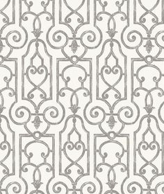 1000 images about moroccan wallpaper on pinterest for Moroccan style wallpaper