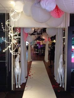 Wedding decoration Styling by Rich Art Design