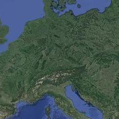 Zagreb to Wrocław Nicolaus Copernicus Airport Spain And Portugal, Portugal Travel, Portugal Trip, Pula, Lightning Map, Lightning Strikes, Burning Bush, Italian Lakes, Prague Travel