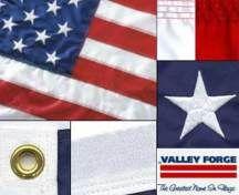 Valley Forge Flags #USA, #americanflag, #pinsland, https://apps.facebook.com/yangutu