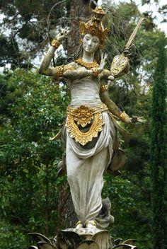 Hermes Greek God Information About The Greek Goddess
