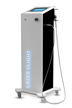 LASER VLIGHT Our latest device will deal with dilated capillaries once for all. SOON ON SALE! Call +48 793 151 440