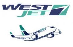 airline logos Airline logos what one will you choose