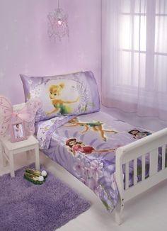 Slaapkamer meisje 6 jaar for - Decoratie slaapkamer meisje jaar ...